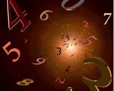 numerologie analyse gratis auf zukunftsblick ch