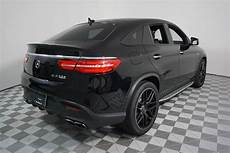 new 2019 mercedes gle amg 174 gle 63 s coupe coupe in