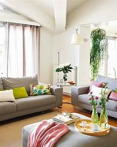 Vintage Farben Für Möbel - spanisch wohnzimmer ideen st 252 hlen wayfair setzt mir