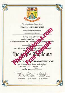 thousands of diploma transcript degree and certificate sles phonydiploma com