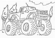 Bilder Zum Ausmalen Jeep Ausmalbilder Jeep Malvorlagentv