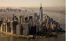 free wallpaper new york city skyline free new york city skyline day usa america hd desktop