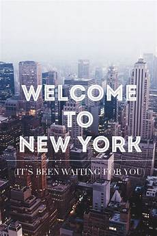 New York Malvorlagen Quotes New York City Quote Quote Number 664200 Picture Quotes