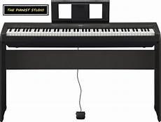 yamaha digital piano p 45 transpose yamaha p 45 digital piano singapore best price sale at bestpianosingaporesale
