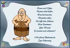 Geburtstagsbilder Männer Lustig - stop tinnitus witzige geburtstagsspruche arzt