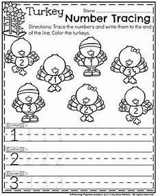 november preschool worksheets phonic preschool