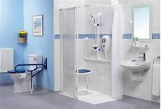 Bathroom Disabled Equipment by Walk In Showers Walk In Baths Rooms Uk