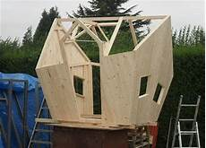kids crooked house plans image result for crooked house blueprints