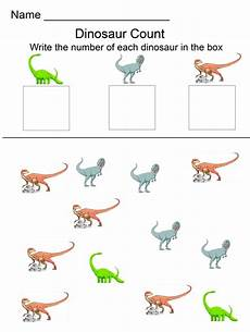 dinosaur worksheets for toddlers 15308 dinosaur activities for