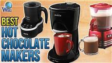 machine a chocolat 8 best chocolate makers 2018