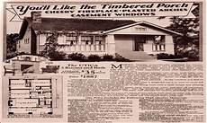 craftsman bungalow house plans 1930s 1930s bungalow house plans small bungalow house plans