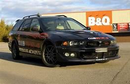 1999 Mitsubishi Galant  User Reviews CarGurus