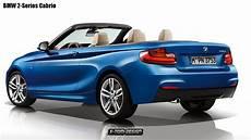 bmw 2er cabrio x tomi design bmw 2 series cabrio