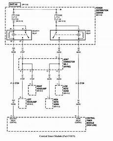 trailer wiring diagram for 2005 dodge ram trailer wiring diagram