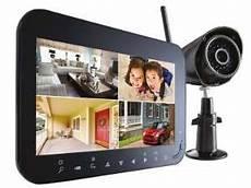 überwachungskamera für zuhause 252 berwachung 365 schutz f 252 r familie und zuhause
