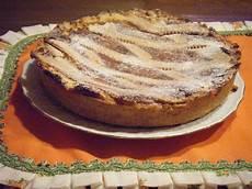 crema pasticcera con 2 tuorli la vispa teresa pastiera napoletana con la crema pasticcera