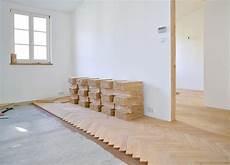 lay parquet flooring stock image image of wood