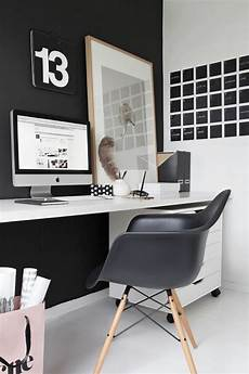 black home office furniture the best furniture for a luxury black home office room
