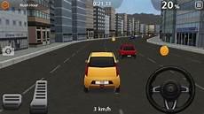 Car Dr Drive Car Racing Car