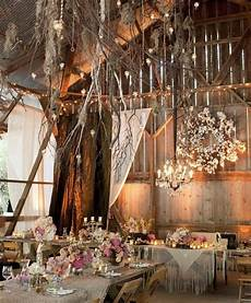 wedding decorations online in canada average cost of a canadian wedding
