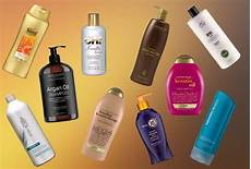 different types of hair gel 10 best keratin shoos for all hair types update for 2018