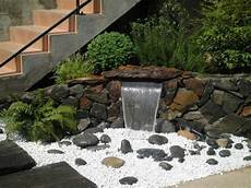 fontaine de terrasse 17 best images about jardin aquatique fontaine 233 tang on