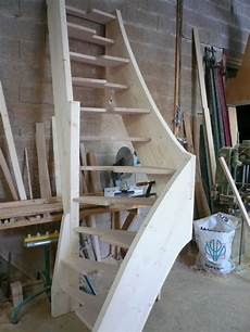 escalier pas japonais 7168 escalier avec pas japonais escaliers stella