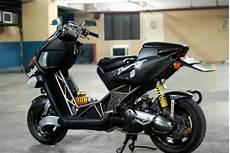 italjet italjet dragster 180 moto zombdrive