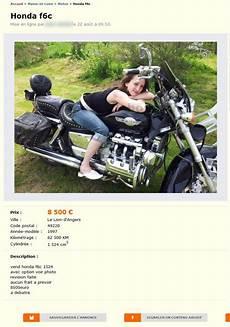 le bon coin moto pays de loire honda f6c motos pays de la loire best of le bon coin