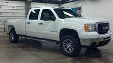 buy car manuals 2009 gmc sierra 3500 on board diagnostic system find used 2009 gmc sierra 3500 custom wheels and tires in akron ohio united states for us