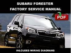 best car repair manuals 2012 subaru forester parental controls subaru 2011 2012 2013 2014 forester workshop repair service shop manual car truck manuals