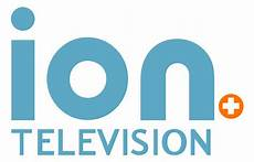 ion television ion television simple english wikipedia the free encyclopedia