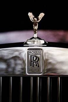 Rolls Royce Logo Hd Wallpapers 1080p - 19 best rolls royce logo images ornaments autos cars