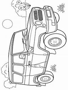 road vehicles coloring pages 16417 road vehicle coloring pages and print road vehicle coloring pages