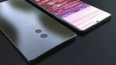 launching dates of the most expected android smartphones