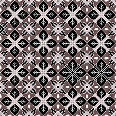 Batik Material Cloth Indonesia Batik Corner Page 3