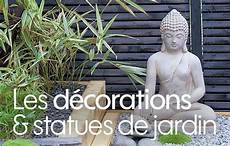 Achat Nain De Jardin Et Statue De Jardin Jardinerie Truffaut