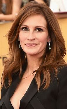 hairstyles for 53 year old women 36 best hairstyles for women over 60 sixtyandme com images on pinterest hairstyles for older