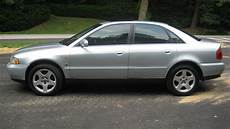 1997 Audi A4 Quattro Specs 29 july 2008 for sale audi a4 1997