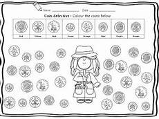 money worksheets for year 1 uk 2821 year 1 year 2 maths adding money coins bundle teaching resources