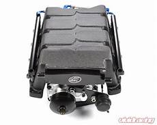 vf engineering vf500 supercharger system audi b6 s4 03 05
