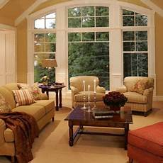 the best benjamin moore paint colours for a north facing northern exposure room paint colors