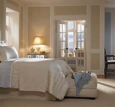 behr interior paint colors virtual decoratingspecial com