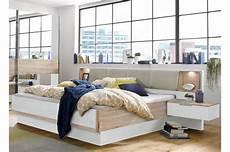 meuble pour chambre adulte chambre 224 coucher adulte compl 232 te cbc meubles