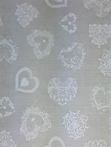 copriletto bianco telo arredo gran foulard in puro cotone misura 1 piazza