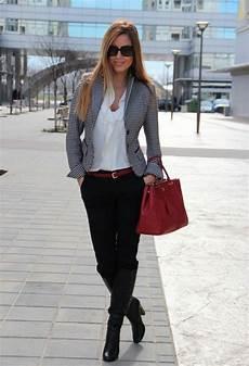 business mode frauen business mode damen halten sie schritt mit den