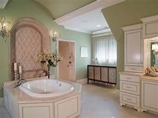 ideas for bathroom 20 bathroom decorating ideas mashoid co