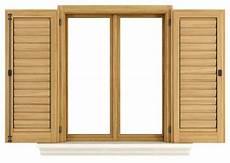 prix d une fenêtre en bois le prix d une fen 234 tre en bois et de installation les