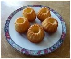 muffins grundrezept öl 137 best images about selbermachen on handmade