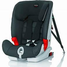britax advansafix 1 2 3 car seat at w h watts
